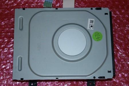 LG - DVD MECH - EAZ54850419
