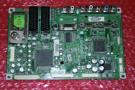 LG - MAIN PCB - EBR35512901