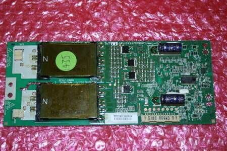 LG - EAY60713901, KUBNKM154B, 6632L-0518B, 6632L0518B, 32LG7000, LC320WUN-SAB1 - INVERTER PCB