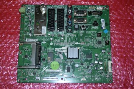 LG - MAIN PCB - EBU60674858, EAX60686904, 22LH2000-ZA, 22LH2000ZA