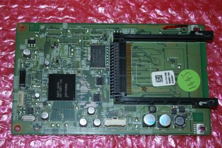 SONY - DIGITAL PCB - S1173179M, 1-869-656-21, 186965621, KDL40S2510