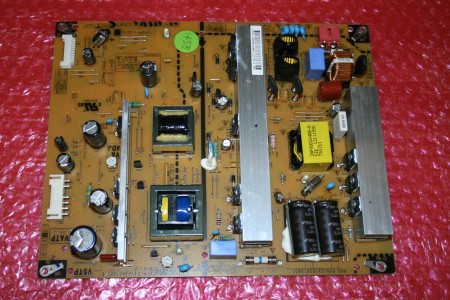 LG - PSU - EAY62812401, EAX64932801/5, 3PAGC10112A, 42PN450B-ZA