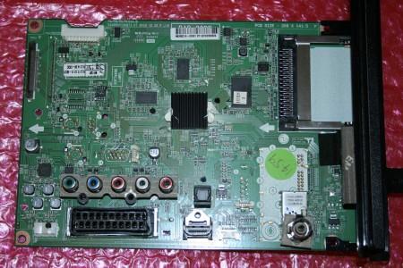 LG - MAIN PCB - EBT62339004, EAX65071306, 42PN450B-ZA