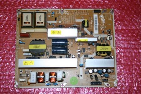 SAMSUNG - PSU - BN44-00197A, BN44-00198A, BN44-00199A, LE40A686M1FXXC, LE40A686M1FXXH