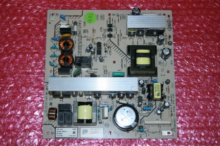 SONY - PSU - APS-243, 1-878-988-41, 147416351, KDL-32S5500, KDL32S5500