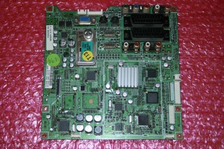 SAMSUNG - MAIN PCB - BN94-01217B, BN9401217B (BN94-01217A, BN94-01217C, BN94-01217D)