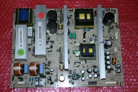 SAMSUNG - BN4400162A, BN44-00162A, BN4400160A, BN4400189A, BN4400190A, BN44-00160A, BN44-00189A, BN44-00190A, PSU