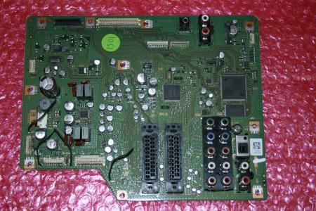 SONY - I1337469A, 1-873-950-11, 187395011, KDL-46X3000, KDL46X3000, MAIN PCB