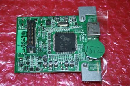 SANYO - 20310307, 17DB22Z-1, 17DB22Z1, CES32WSD7-B, CES32WSD7B