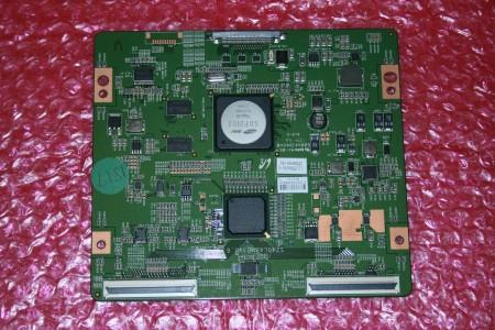 SAMSUNG - T-CON - S240LABMB3V0.6, LSJ550HQ01-S, UE55D8000YUXXU