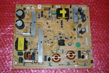 Sony - PSU - A1268617D, KDL40V3000, KDL-40V3000, 1-872-986-13, 187298613