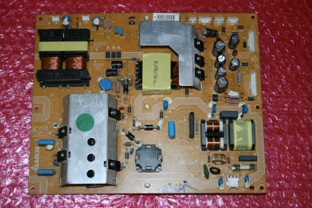 PHILIPS - PSU - 2722 171 00701, 272217100701, DPS-298CP-2, DPS298CP2, 47PFL8404H/12