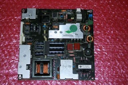 LOGIK - POWER SUPPLY BOARD - MP118, L32DIGB20