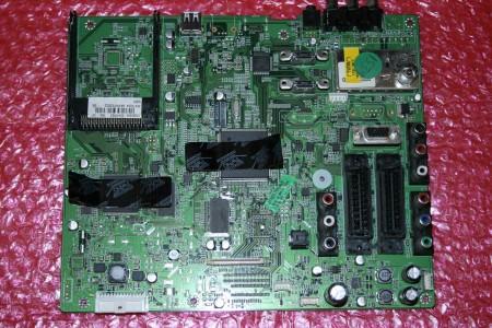 SANYO - MAIN PCB - 20447852, 10062394, 17MB35-1, 17MB351, CE32LD90-B