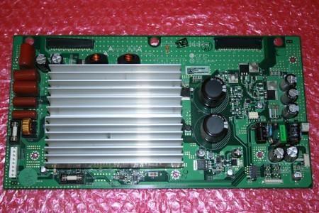 LG - Z-SUS - 6871QZH054P, 42X2A, WL4205AK047215, 050613, 42PX5D-EB, 42PX5DEB