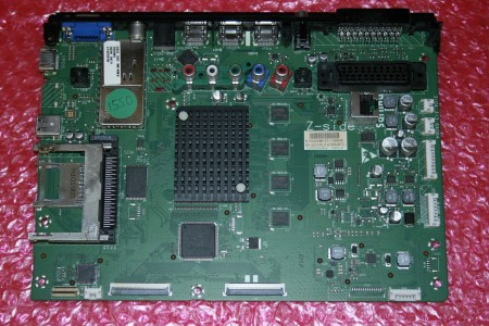 PHILIPS - MAIN PCB - 310432861271, 3104 313 64064, 310431364064, 32PFL7605H/05