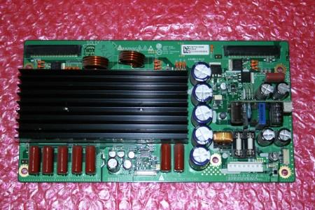 LG - Z-SUS - 6871QZH056B, WL42066K008834, 051108, 6870QZH004B, 42PX5D-EB.AEKLLBP 42PX5DEBAEKLLB