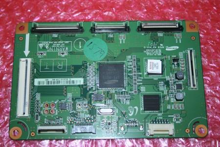 SAMSUNG - LOGIC PCB - 51ES, LJ41-10166A, LJ92-01862A, PS51E8000GUXXU, LJ4110166A, LJ9201862A