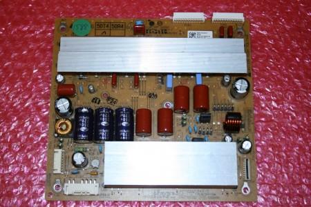 LG - Z-SUS - EBR73748101, EAX64282301, 120507