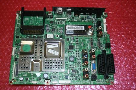 SAMSUNG - MAIN PCB - BN94-01656A, BN9401656A (LE37A556P1FXBT, LE37A556P1FXXC, LE37A556P1FXXH)