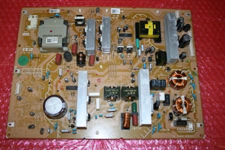 Sony - PSU - KDL40W4500, A1557555A, KDL-40W4500, 1-876-467-13, 187646713