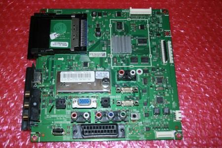 SAMSUNG - MAIN PCB - BN94-02666K, BN9402666K (BN94-02666X, BN94-03149A) LE32B450C4WXBT, LE32B450C4WXXU