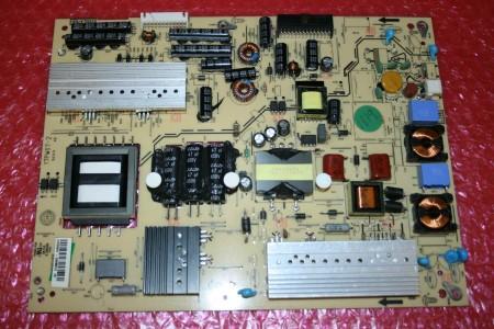 TOSHIBA - PSU - 17PW07-2 17PW072, 23006667, 26965570, 40BL702B