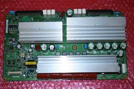 SAMSUNG - X-MAIN - 50HD, LJ41-05120A, LJ92-01490A, LJ4105120A, LJ9201490A