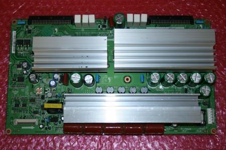 SAMSUNG - Y-MAIN - 50HD, LJ41-05120A, LJ92-01490A/B/C/D, AA1,  LJ4105120A, LJ9201490A/B/C/D