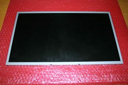 SANYO - LCD PANEL - LC185WH1, 6091L-1046E, 6091L1046E, CE19LD08DV-B, CE19LD08DVB