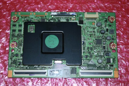 SAMSUNG - T-CON - BN41-01939, BN41-01939A, LSF460HJ02, SK98BN950, BN4101939, BN4101939A, UE46F6400AKXXU