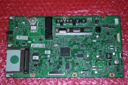 LG - MAIN PCB - EBU61955801, EAX65077403, MHM3827, 24MN33D-PZQ.AEKCLUP