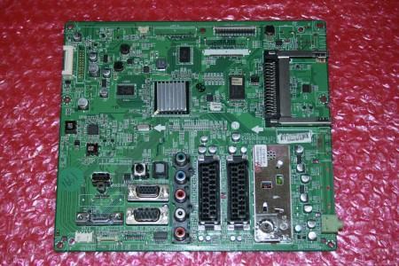 LG - MAIN PCB - EBU60737301, EAX60686904