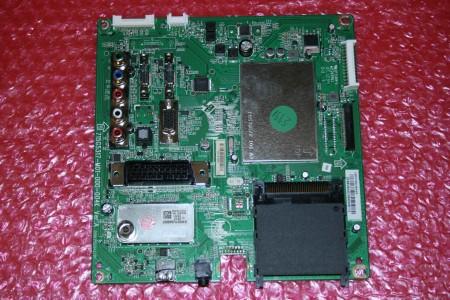 PANASONIC - MAIN PCB - TZZ00000303A, TX-L32C5B, TXL32C5B, 715G5317-M01-000-004K, 715G5317M01000004K