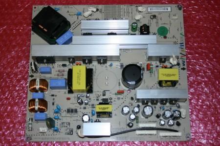 LG - PSU - EAY38669901, EAX32268301/15, 37LC46/55, 37LC4655