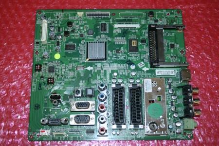 LG - MAIN PCB - EBU60674829, EAX60686904, 32LH2000