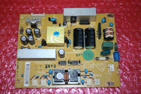 LG - EAY58021601, AIP-0190, AIP0190, 22LD320, PSU