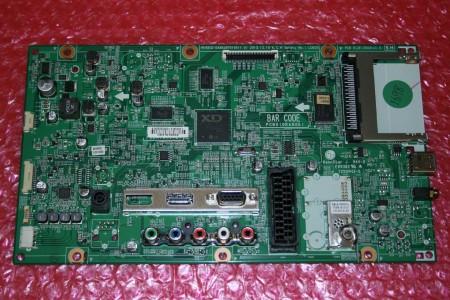 LG - MAIN PCB - EBU61852011, EAX64875105, M1931D