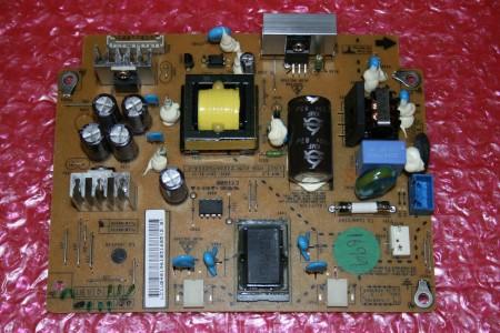 LG - PSU - EAY48196103, 2300KPG095A-F, 19LH2000, 2300KPG095AF
