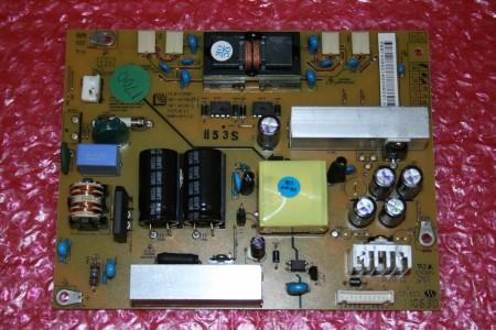 LG - PSU - EAY58021602, AIP-0190A, AIP0190A, M2262D