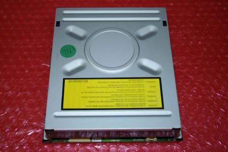 LG - DVD LOADER - EAZ34934513, MEZ36295702, HR352SC