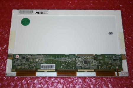 SAMSUNG - LCD PANEL - BA59-02415A, BA5902415A (CLAA102NA0DCW), NP-NC10-HAV1UK, NP-NC10-HAW1UK, NP-NC10-HAZ1UK