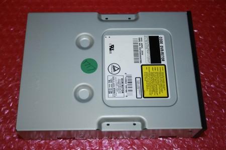 PIONEER - DVD LOADER - DVR-R07OR, E99677, DVRR07OR