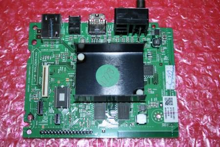 LG - MAIN PCB - EBR72887218, EAX64042501-101221,  EAX64042501101221