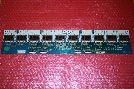 SONY - INVERTER - KLS-400W2, T065100176B6, 680uF, KLS400W2, KDL-40P2530, KDL40P2530