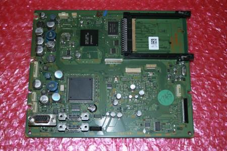 SONY - DIGITAL PCB - I1242773B, 1-872-686-11, A-1242-773-A, KDL-40P2530, KDL40P2530, 187268611, A1242773A,