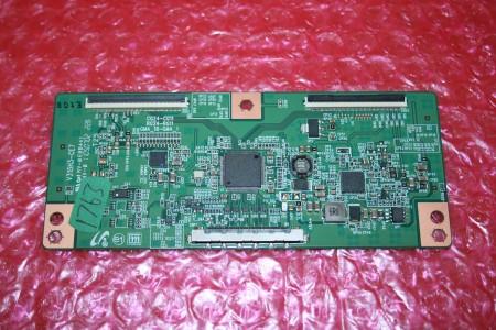 LG - T-CON - V315H3-CE7, MV-0E88441, V315H3CE7, MV0E88441, 42LV355U-ZB.BEKJLJP, 42LV355UZBBEKJLJP