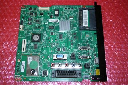 SAMSUNG - BN94-05422A, BN9405422A, PS43D490A1WXXU - MAIN PCB