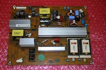 LG - PSU - EAX55357705/3, 3PAGC10001A-R, PLHL-T838C, 37LH3000-ZA, 37LH3000ZA, EAX553577053, 3PAGC10001AR, PLHLT838C