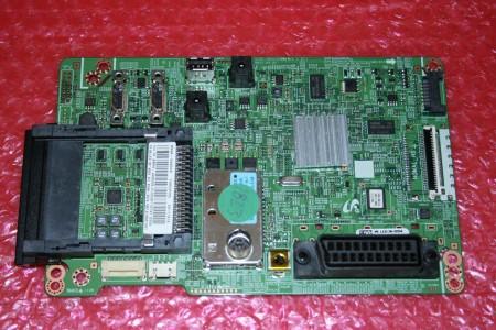 SAMUNG - AV PCB - BN94-04900S, BN9404900S (BN94-04900M, BN9404900M) UE32D4003BWXXU